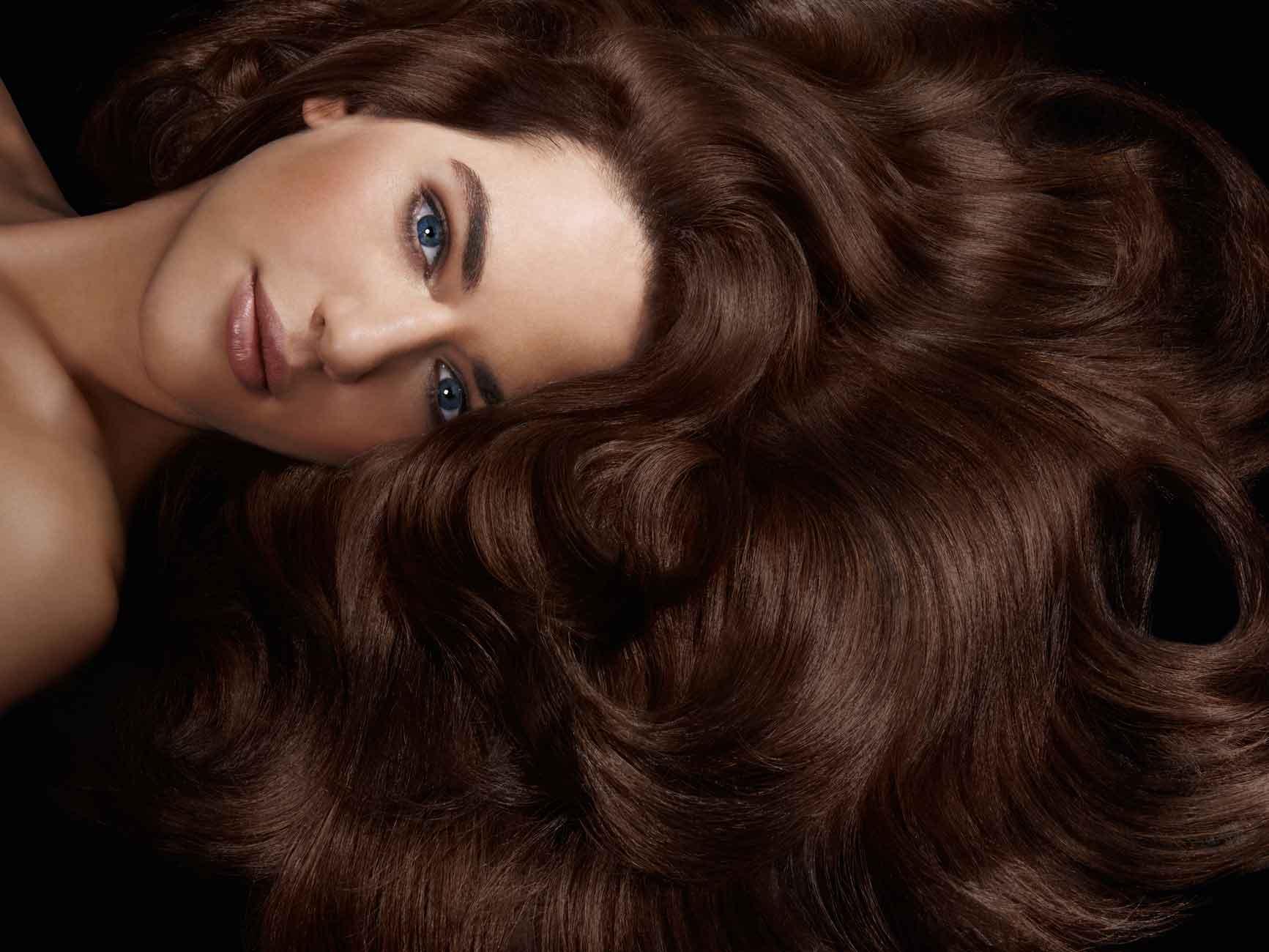 Welcome To Salon Eleri Carmarthen Hair Beauty